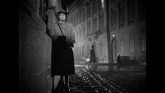 The Third Man courtesy of Studiocanal 04