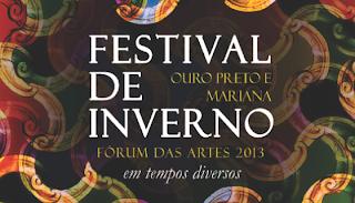 Festival de Inverno de Ouro Preto.png