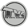The Vinyl Garage - Signs & Designs
