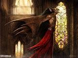 Night Of Black Queen