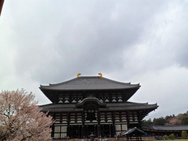 2014 Japan - Dag 8 - tom-SAM_0517-0022.JPG