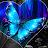 Jenlovesalways mustangsnyou avatar image