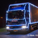 Trucks By Night 2014 - IMG_3845.jpg