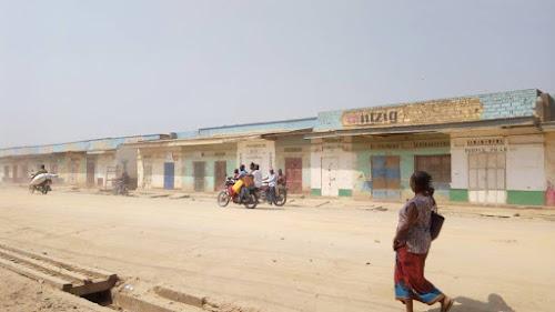 RDC: le gouvernement accusé d'entretenir le conflit de Djugu