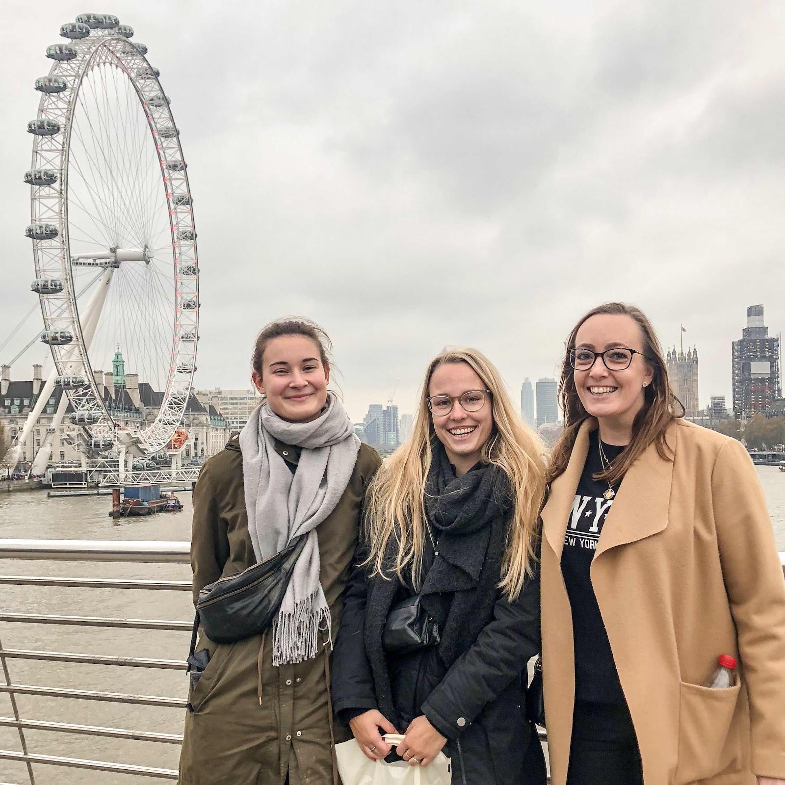 london-lifestyle-blog-london-eye-best-instagram-spots-london