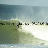 _DSC0627.thumb.jpg