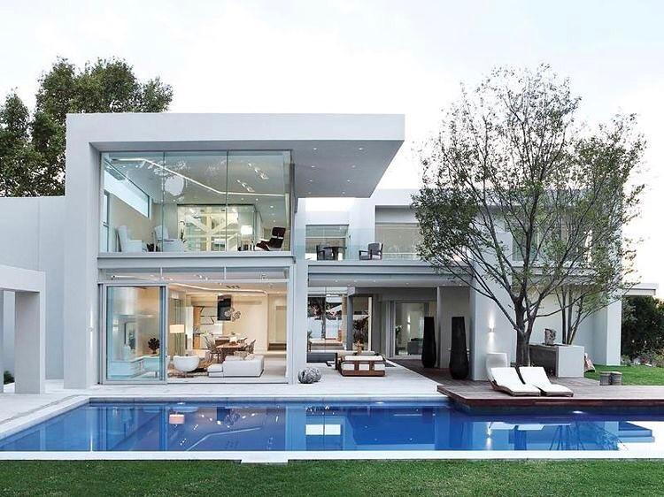 imagenes-fachadas-casas-bonitas-y-modernas40