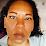 Patricia Lira's profile photo