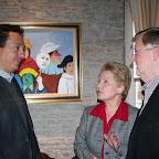 Chris, Mary Lou, Bennie.jpg