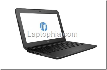 HP 11-F103TU