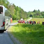 2011 05 GUSP Landesabenteuer  in Ritzing (10).JPG
