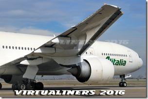 SCL_Alitalia_B777-200_IE-DBK_VL-0083
