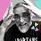 Gilberto Caray's profile photo