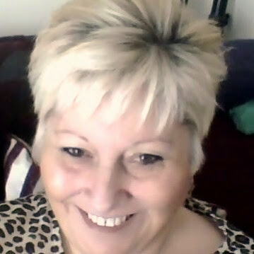 Susan Bull - Address, Phone, Public Records - Radaris
