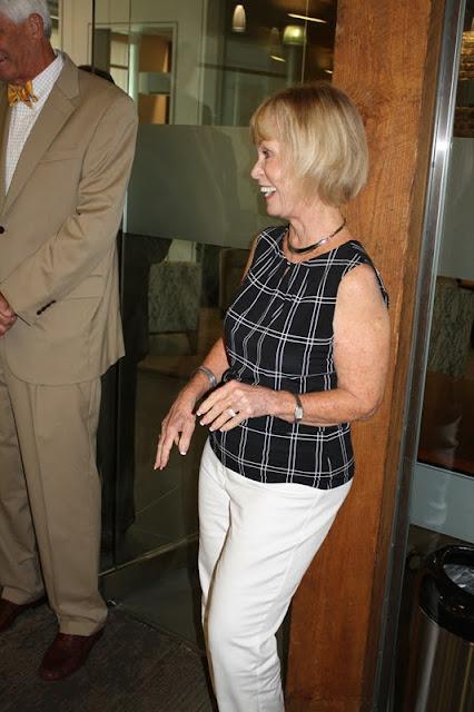 Retirement Gathering for Julie Holzel - m_IMG_2715.jpg