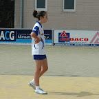 B1 kampioen voorjaar 2009 (8).jpg