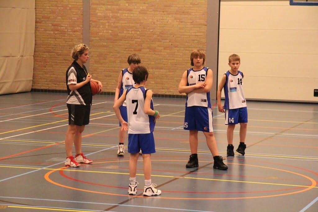 Weekend Doelstien 26-3-2011 - IMG_2437.JPG