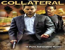 فيلم Collateral