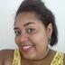 Lapa: jovem não resiste a atropelamento e morre na UPA 24h