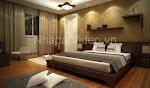 Mua bán nhà  Hai Bà Trưng, Times City, Minh Khai, Chính chủ, Giá 3.6 Tỷ, Liên hệ, ĐT 0901798088