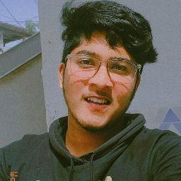 user ibrahim ali apkdeer profile image