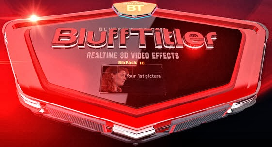BluffTitler DX9 iTV 12.0.2 [Multi] + SuperPack
