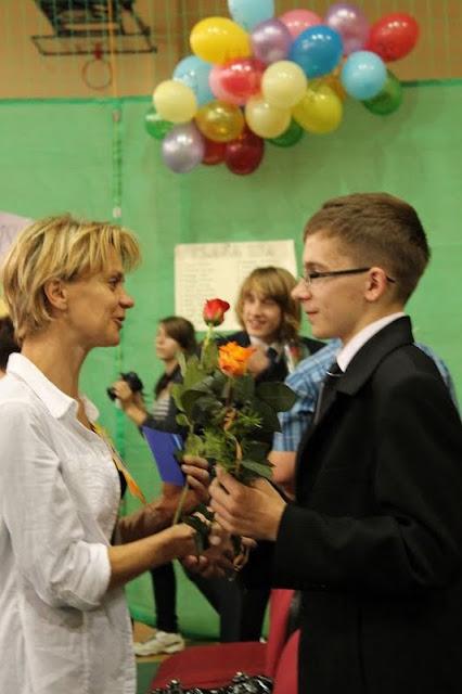 Zakończenie gimnazjum 2012 - IMG_0272_1.JPG