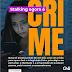 CRIME DE PERSEGUIÇÃO - ART. 147-A DO CÓDIGO PENAL