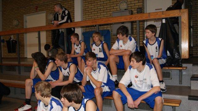 Jongens U16 op Lundaspelen, Zweden - DSC05406.jpg