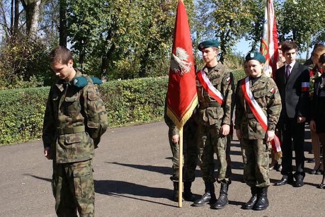 68 rocznica Operacji karpacko–dukielskiej - DSC09582_1.JPG