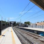 Estação Magalhães Bastos Supervia Ramal de Santa Cruz 00027.jpg