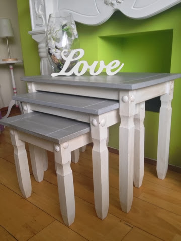 1000 Ideas About Painting Pine Furniture On Pinterest
