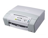 Download Brother MFC-250C printers driver and deploy all version