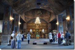 12 moumansk cathédrale st Nicolas