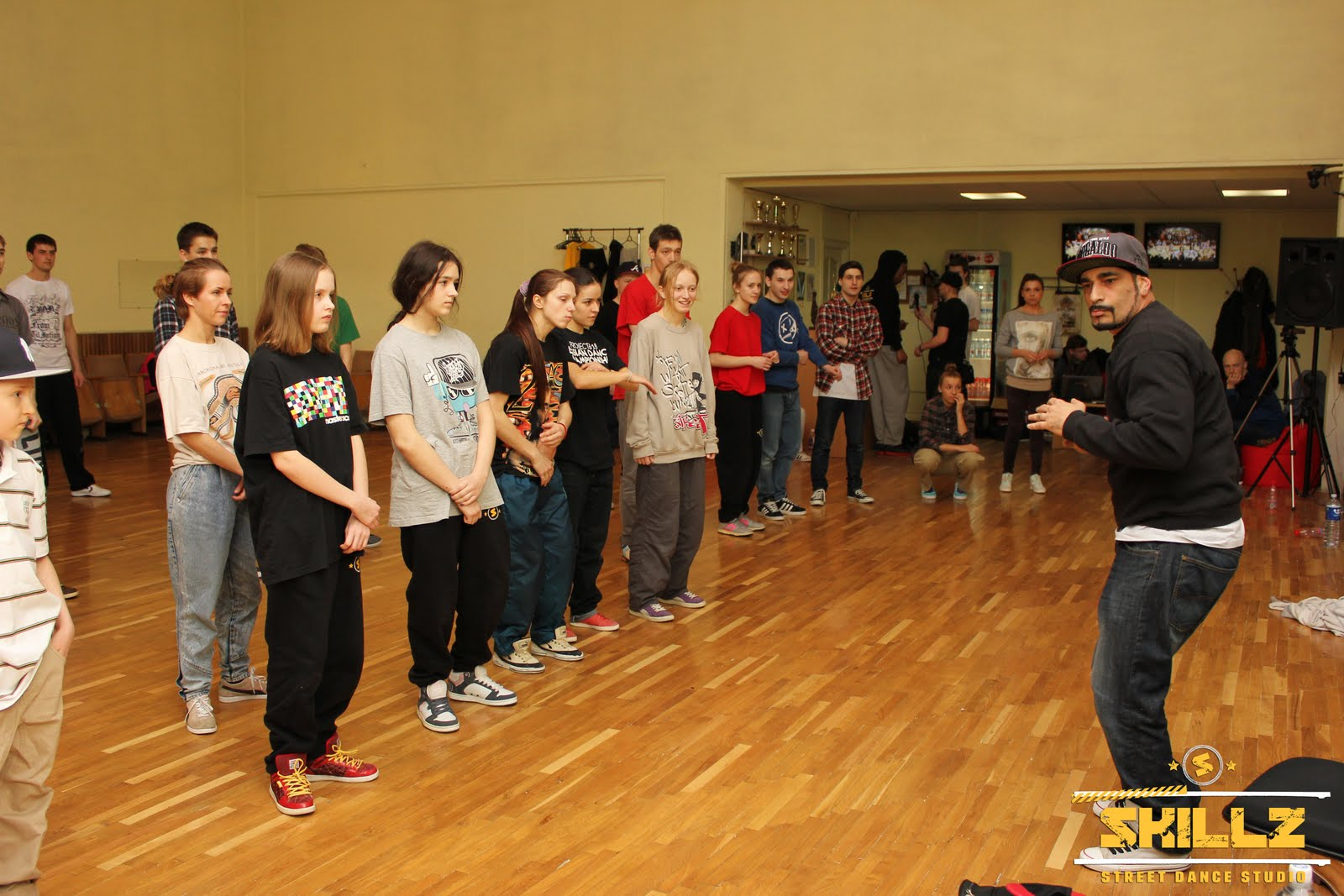 Mr Wiggles USA Hip-Hop Popping workshop - IMG_2324.jpg