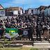 """""""A SOCIEDADE VAI SE ACOSTUMAR EM VER A POLÍCIA PENAL NAS RUAS"""", DIZ SECRETÁRIO PEDRO FLORÊNCIO"""
