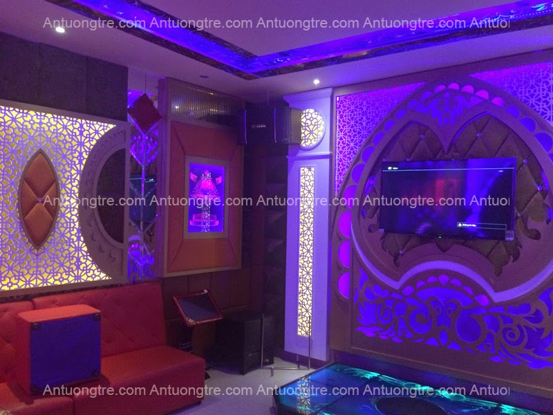Thiet Ke Phong Karaoke Dream Binh Duong%2B%2811%29