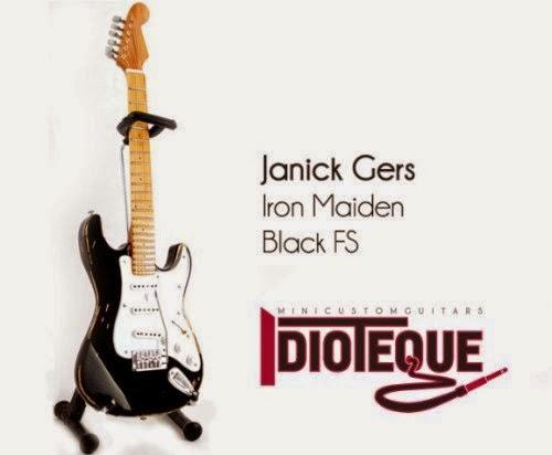 iron-maiden-mini-guitarras-a-escala-25cm-minicustomguitars-3777-MLM60683444_8071-O