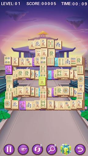 Mahjong Master apkmr screenshots 15