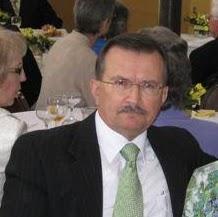 Ron Matthews