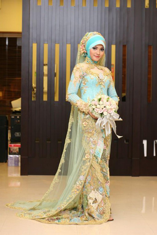 somali wedding dress   Wedding