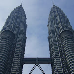 Kuala Lumpur & Environs