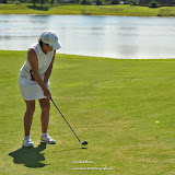 OLGC Golf Tournament 2015 - 139-OLGC-Golf-DFX_7491.jpg