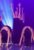 Han Balk Agios Dance In 2012-20121110-082.jpg
