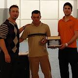 2008HomenatgeCampionsFutbolsala