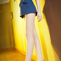 LiGui 2015.08.22 网络丽人 Model amy [56+1P] 000_1461.jpg