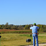 Pulling for Education Trap Shoot 2014 - DSC_6306.JPG