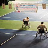 0429-BVTNE-Wheelchairtenni-06.jpg