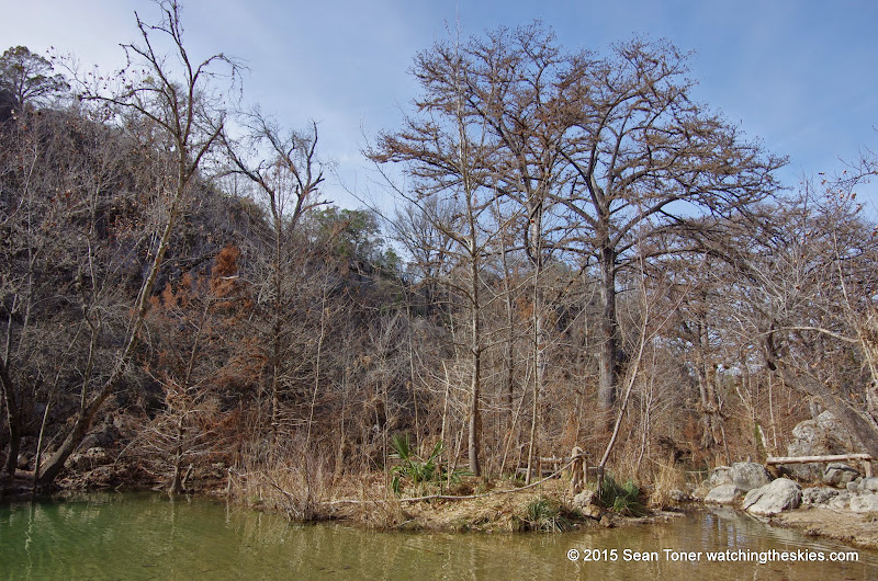 01-25-14 Texas Hill Country after an Ice Storm - IMGP1162.JPG
