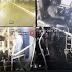 Dupla suspeita de cometer mais de 10 roubos em ônibus é presa em Samambaia